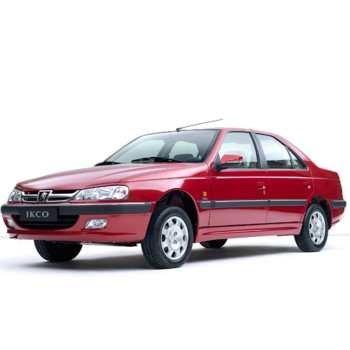 عکس خودرو پژو پارس سال کلاس 29 دنده ای سال 1396 Peugeot Pars Sal 1396 MT خودرو-پژو-پارس-سال-کلاس-29-دنده-ای-سال-1396 0