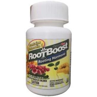 هورمون ریشه زایی روت بوست کد 01 حجم 100 میلی لیتر |