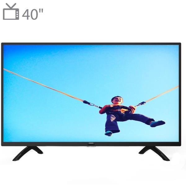 main images تلویزیون ال ای دی فیلیپس 40PFT5883 Full HD