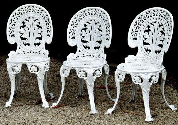 صندلی طاووسی |