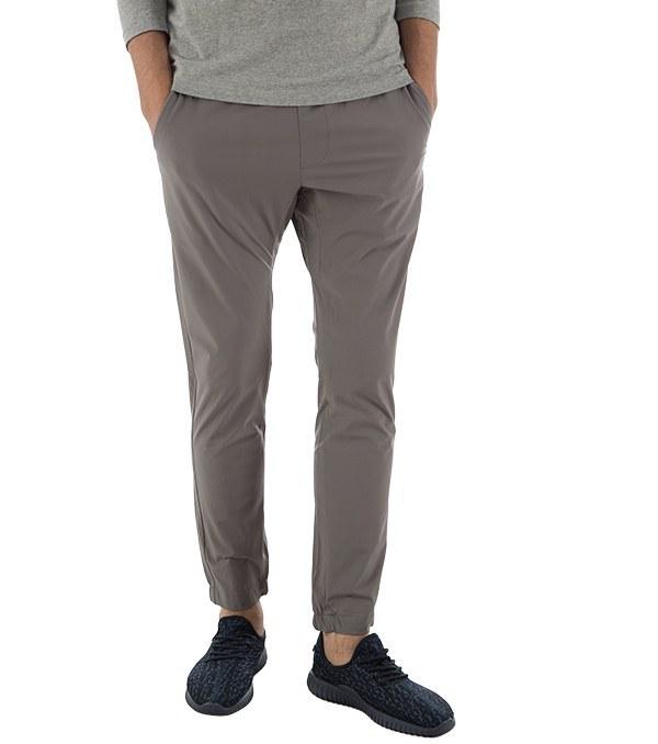 شلوار اسپرت مردانه جین وست Jeanswest