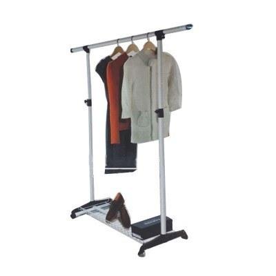 image رگال لباس یونیک مدل UN8050