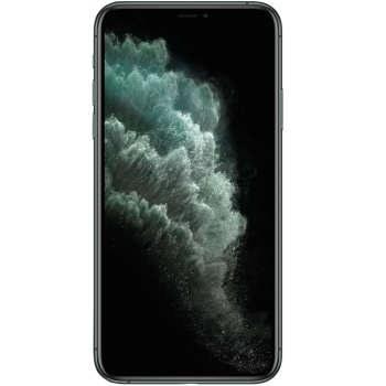 Apple iPhone 11 Pro Max | 64GB | گوشی اپل آیفون ۱۱ پرو مکس | ظرفیت ۶۴ گیگابایت
