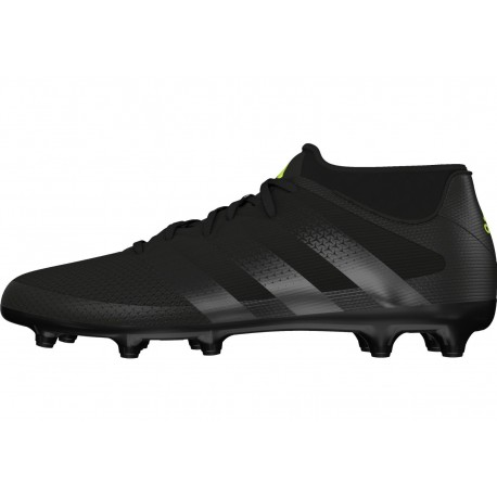 کفش فوتبال آدیداس مدل Adidas Men Football Shoes Ace 16.3 Primemesh