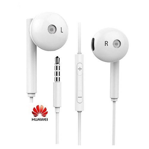 هنذفری هواوی پی 8 Huawei P8 Stereo Headset