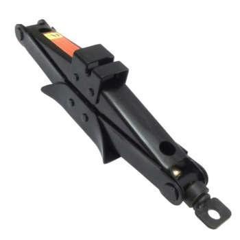 جک خودرو مدد مدل RADFAR 5964 مناسب برای خودروهای گروه سایپا |