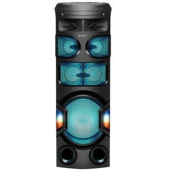 سیستم صوتی حرفه ای  سونی