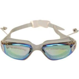 عینک شنا مدل Kabang |
