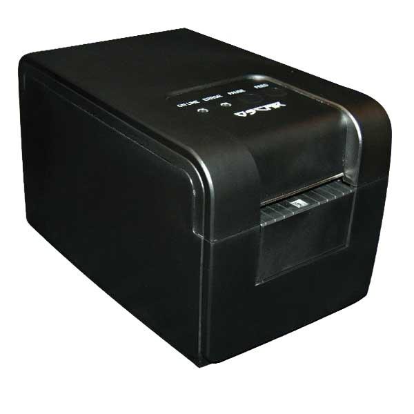 تصویر فیش و لیبل پرینتر اسکار Oscar 58L Oscar Pos 58L Thermal Printer