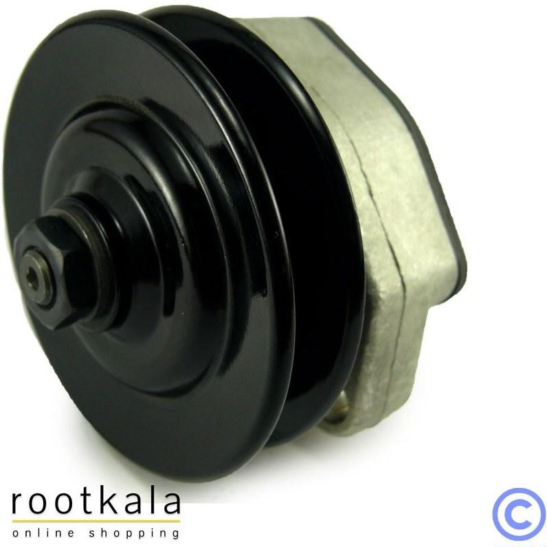 main images پمپ گازوییل ( پمپ سه گوش) موتور دویتس 1013