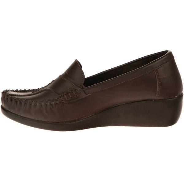 کفش طبی زنانه آفتاب مدل001 | Aftab A-001 Casual Shoes For Women