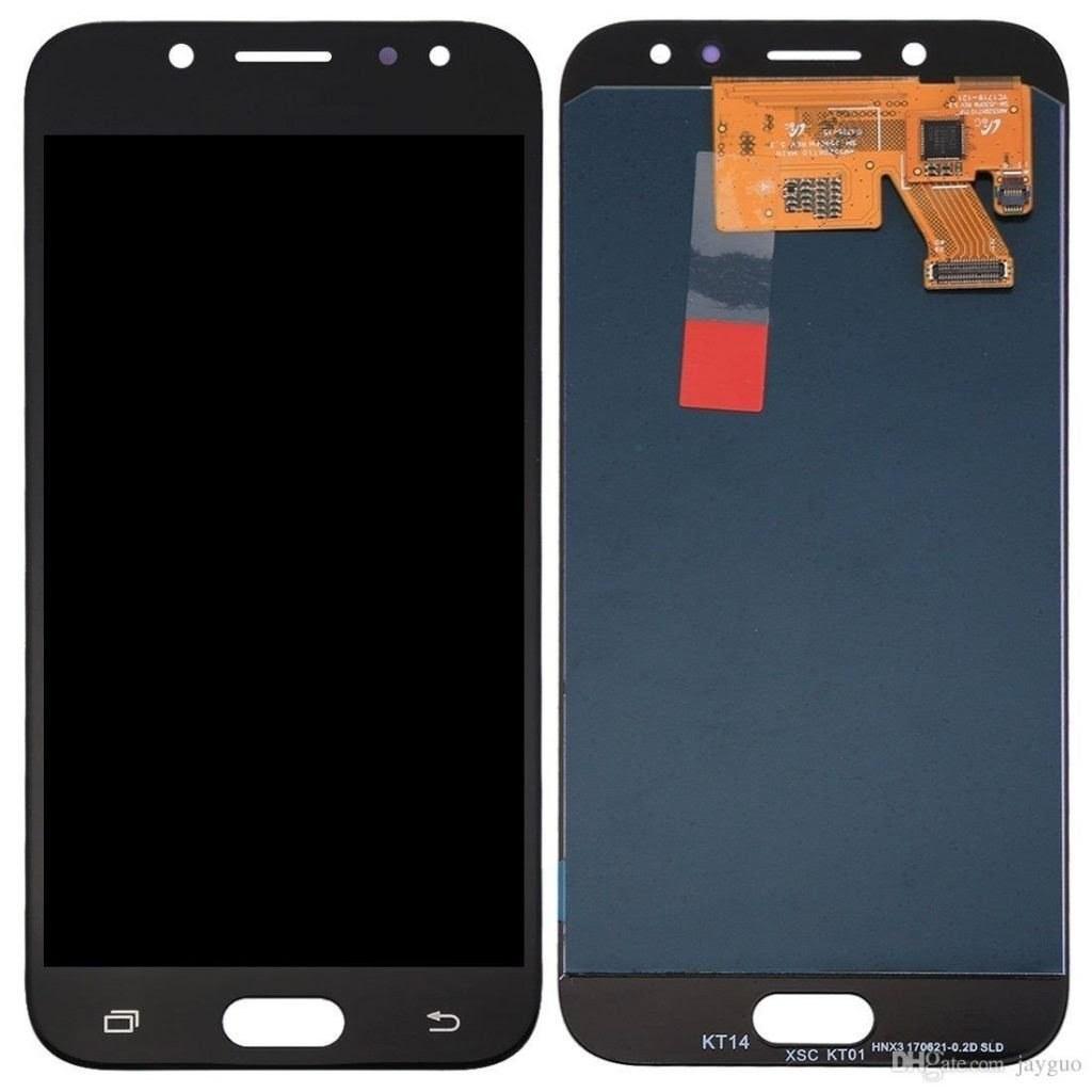 image LCD Samsung J530 Galaxy J5 Pro Combo Gold Touch TFT LCD Samsung J530 Galaxy J5 Pro Combo Gold Touch TFT