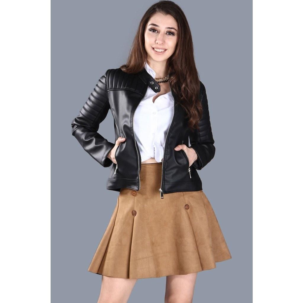 خرید انلاین ژاکت زنانه از ترکیه |