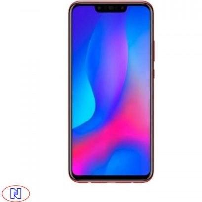 گوشی موبایل هوآوی مدل Nova 3 128 |
