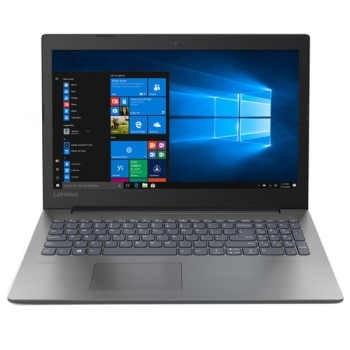 لپ تاپ ۱۵ اینچ لنوو IdeaPad 130