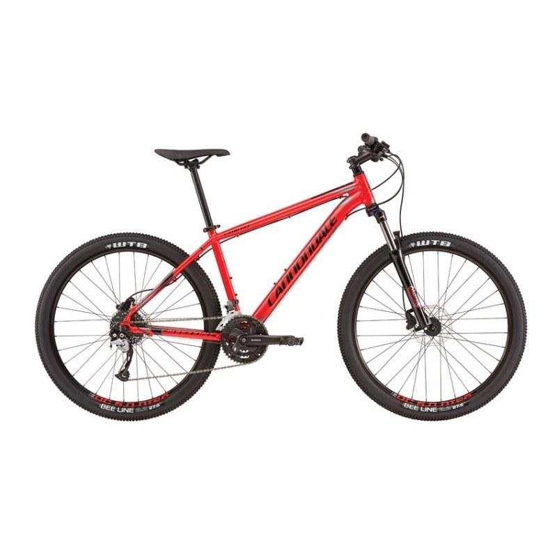 دوچرخه Cannondale - Catalyst 1  