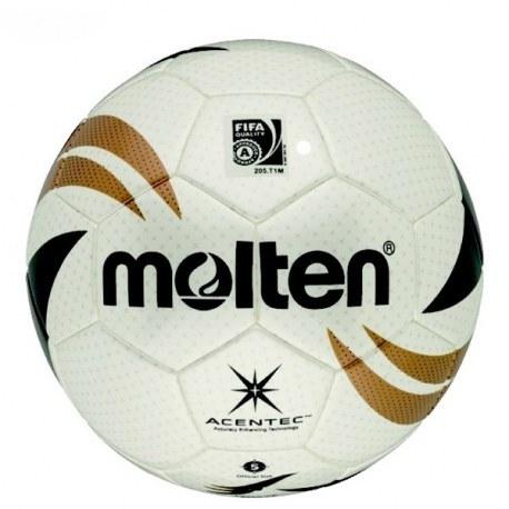توپ فوتبال مولتن Molten Football