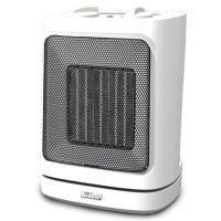 بخاری برقی فن دار فلر | Feller Fan Heater HFC 201