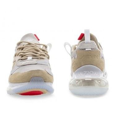 کفش پیاده روی مردانه نایک ایرمکس NIKE AIR MAX 720 OBJ