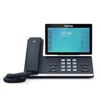 تلفن تحت شبکه یالینک  مدل SIP-T58A