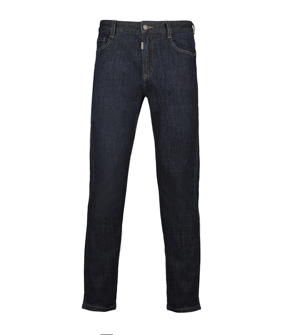 شلوار جین مردانه جین وست Jeanswest