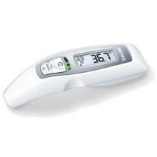 تصویر تب سنج بیورر  FT70 Beurer FT70 Thermometer