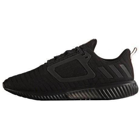 کتانی رانینگ مردانه آدیداس adidas Climacool