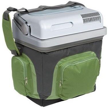 یخچال خودرو سنکور Sencor Travel Cooler SCM 3125 |