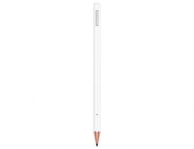 تصویر قلم لمسی اپل آیپد نیلکین Nillkin Crayon K2 iPad stylus
