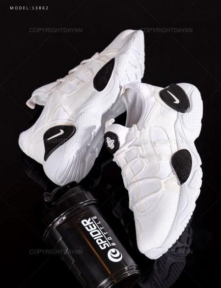 تصویر کفش ورزشی مردانه Nike مدل 13862