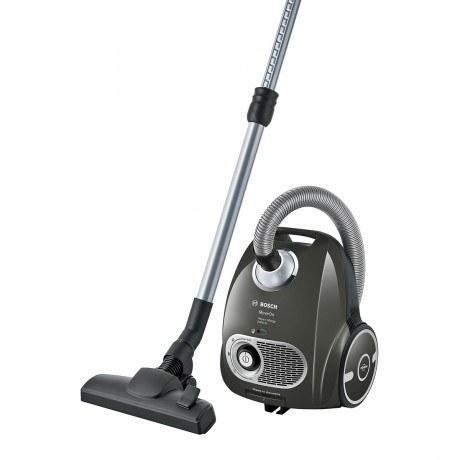 تصویر جاروبرقی بوش مدل BGL35MOV24 Bosch vacuum cleaner model BGL35MOV24
