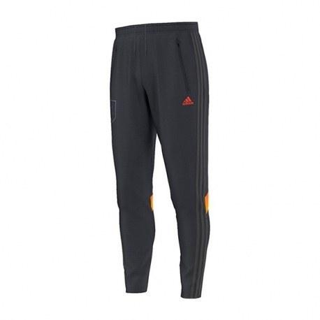 شلوار مردانه آدیداس یوفا چمپیونز لیگ ترینینگ Adidas UCL Training Pants F85284