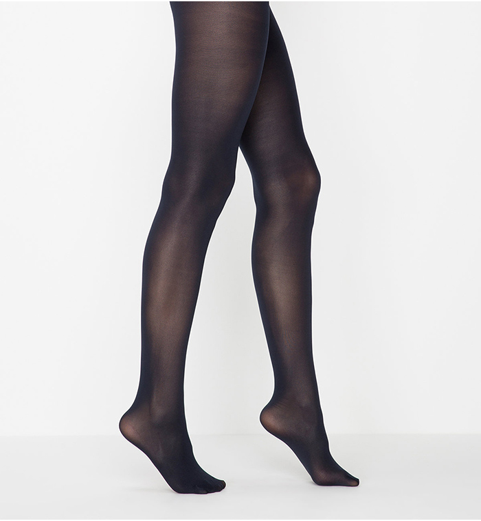 تصویر جوراب شلواری زنانه کد 305