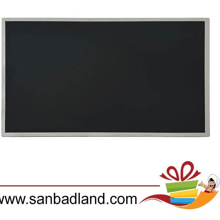 تصویر ال ای دی لپ تاپ ۱۴.۱ اینچ ضخیم ۴۰ پین Samsung برای Lenovo Thinkpad T410