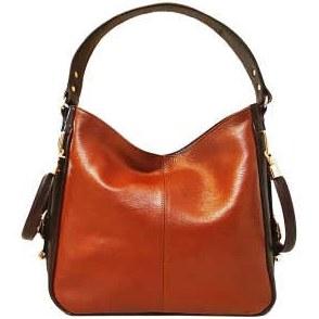 کیف دستی  زنانه کد SKZ715 |