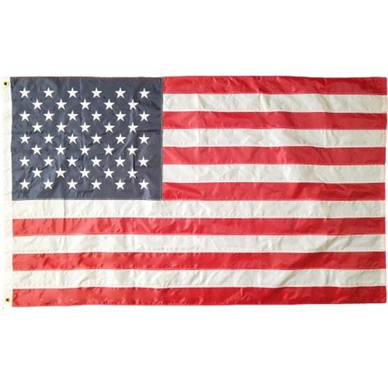 تصویر پرچم آمریکا