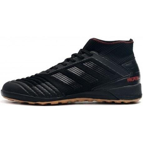 کفش فوتسال آدیداس مدل Adidas Predator 19.3 IN