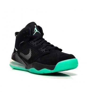کفش بسکتبال نایک مدل Nike Air jordan270