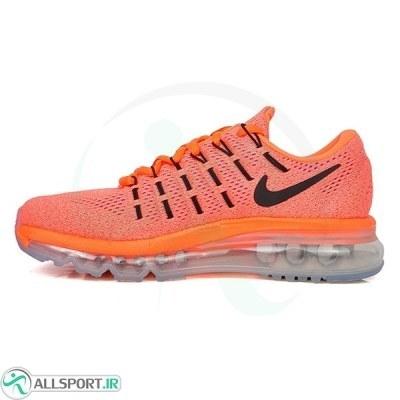 کتانی رانینگ زنانه نایک ایر مکس Nike Air Max Wmns 806772-800