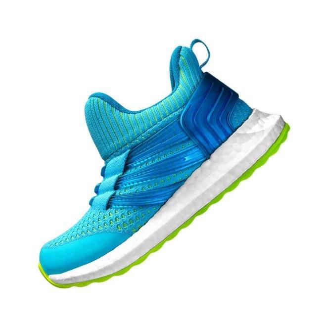 کفش بچگانه ورزشی شیائومی XIAOMI POPCORN Children Slip-on Sports Shoes