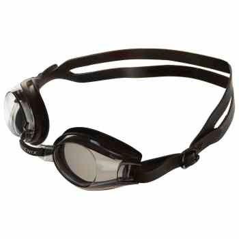 عینک شنا فونیکس مدل PN-203 | Phoenix PN-203 Swimming Goggles