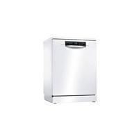 main images خرید ماشین ظرفشویی بوش 14 نفره SMS67MW01 Bosch SMS67MW01 Bosch Dishwasher