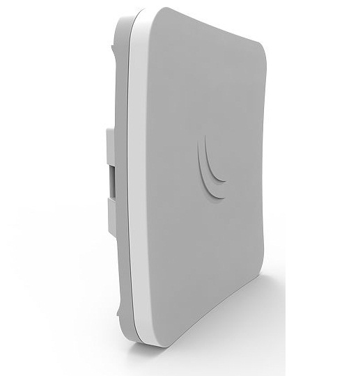 تصویر Wireless integrated CPE MikroTik SXTsq Lite5 اکسس پوینت بی سیم میکروتیک SXTsq Lite5