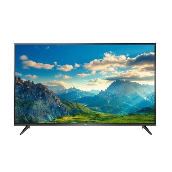 عکس تلویزیون 55 اینچ تی سی ال مدل P65US TCL 55P65US TV تلویزیون-55-اینچ-تی-سی-ال-مدل-p65us