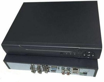 main images دستگاه دوربین مداربسته DVR هشت کانال 5مگاپیکسل 1080P