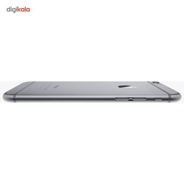 عکس گوشی موبایل اپل مدل iPhone 6 ظرفیت 64 گیگابایت Apple iPhone 6 64GB Mobile Phone گوشی-موبایل-اپل-مدل-iphone-6-ظرفیت-64-گیگابایت 17