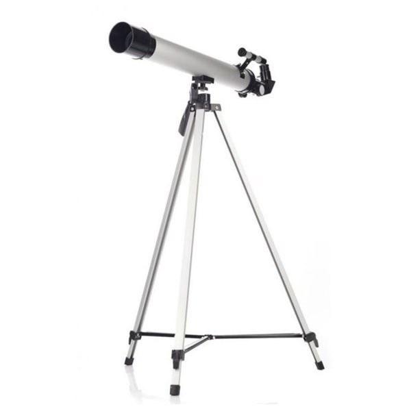 تصویر تلسکوپ مدل فاندل کد 50f600