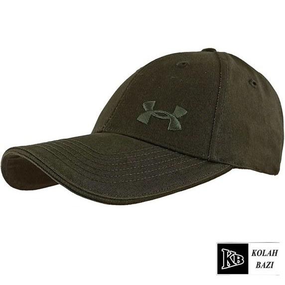 تصویر کلاه بیسبالی bc177 Baseball cap bc177