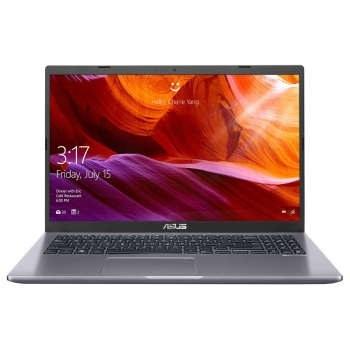 لپ تاپ ایسوس Asus VivoBook 15 R521JB-i7 1065G7-8GB-1TB-2GB