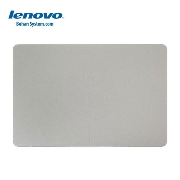main images تاچ پد لپ تاپ لنوو مدل Z500 Touchpad Lenovo IdeaPad Z500